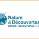 nature&decouvertes