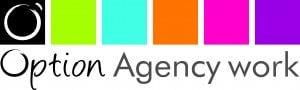 Logo Option Agency Work
