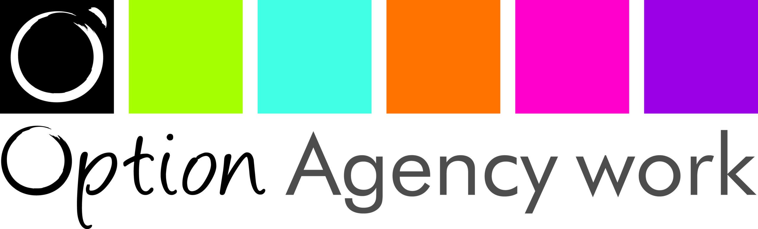 Option interim nos agences for Agence interim paysagiste nantes